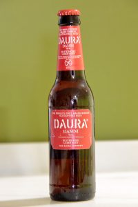 Daura -33 cl-